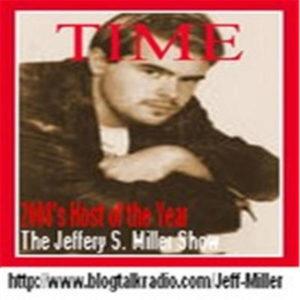 Jeffrey S Miller Show
