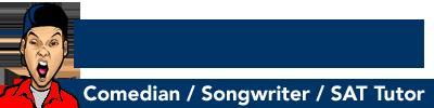Evan Wecksell Logo