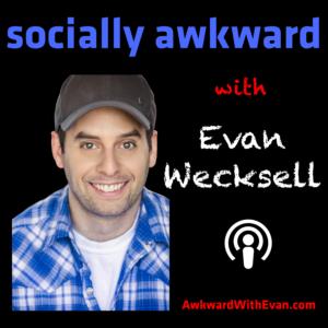 sociallyawkward_v8p