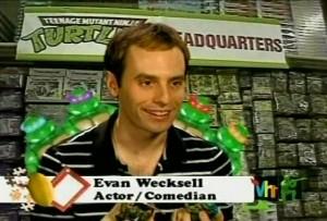 VH1 Screenshots